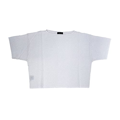 ANNE CLAIRE Jersey para mujer, blanco, 702A2365 Color blanco. 44