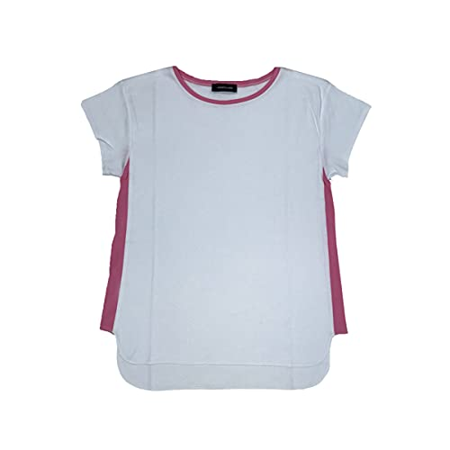 ANNE CLAIRE Jersey para mujer, blanco, 442A2408 Color blanco. 44